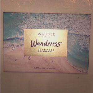 Wanderess Seascape Eyeshadow